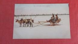Reindeer Outfit  Lapland ====   ======ref  2191 - Zonder Classificatie