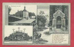 Moresnet - Cartes 3 Vues  - 190? ( Voir Verso ) - Plombières