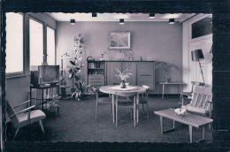Lausanne, Marienheim Le Salon, Av. Vinet 27 Bis (240441) - VD Vaud