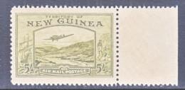 NEW  GUINEA   C 57      ** - Papouasie-Nouvelle-Guinée