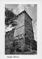 BOSA Castello Malaspina - Oristano