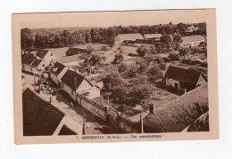 Mai16   2874390   Escorpain   Vue Panoramique - Autres Communes