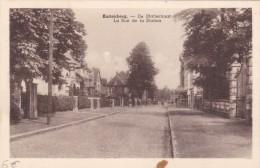 Kortenberg - De Statiestraat - Kortenberg