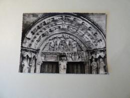 Saint Thibault    Eglise  Notre - Dame - France