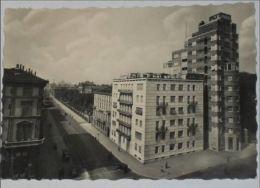 MILANO - Corso Venezia - 1938 - Milano