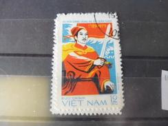 VIET NAM TIMBRE OU SERIE YVERT N° 164 - Viêt-Nam