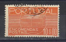 N° 25 (1936) - Oblitérés