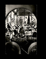 44 - DERVAL - Hotel Provost - Restaurant - Derval