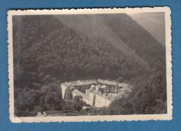 301182 /  Rila Monastery Kloster Monastère  - PANORAMA ,  Bulgaria Bulgarie Bulgarien - Bulgarie