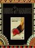 MAYREAU Of ST.VINCENT ; SCOTT # ; IGPC 1106 S ; MINT N H STAMPS (  BIRDS - St.Vincent & Grenadines