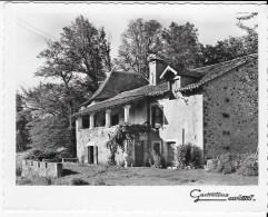 Format CPSM 24 Saint Jean De Cole - Autres