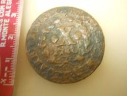 X REIS 1760 D.JOSEI - Portogallo