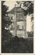 1934 - LANSKROUN,  Gute Zustand,  2 Scan - Tchéquie