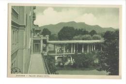 14459  -   Varese Palace Grand Hotel - Varese