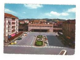 CARTOLINA DI ASTI - 3 - Asti