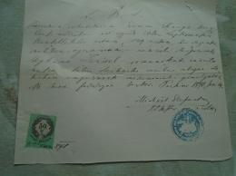 D137987.39 -Eva Chrapo - Stephanus ZEISEL 1871 Pest  Hungary    1871 - Fiançailles