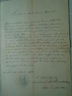 D137987.43  HERMANN   TECHTNER     - 1870  -Budae  BUDA   Hungary - Engagement
