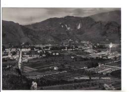 Vittorio Veneto - F.G. - Anni ´1940/1950 - Treviso