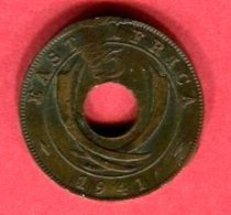5 CENT 1941( KM 25.1) TB 3 - British Colony