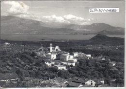 POLPENAZZE SUL GARDA - Brescia