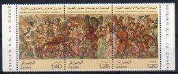Algérie 711A** - Algeria (1962-...)