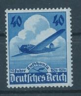 1936. Deutsches Reich - Germany