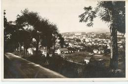 AIX LES BAINS - Vue Panoramique - Aix Les Bains