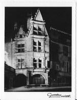 Format CPSM 24 Sarlat ,la Maison De La Boétie - Autres