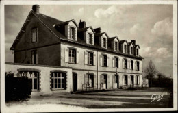 44 - LE GAVRE - Villa Maria - Le Gavre