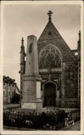 44 - LE GAVRE - Monument Aux Morts - Le Gavre