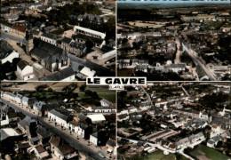 44 - LE GAVRE - Multi Vues - Vue Aérienne - Le Gavre