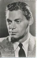 261 - JOHNNY WEISSMULLER - Photo: M.G.M.  ( TARZAN + JUNGLE JIM ) - Actors