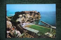 Principauté De MONACO - Le Stade Louis II - Monaco