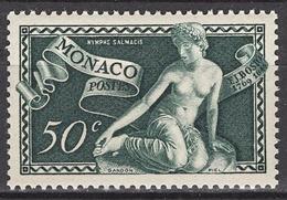 MONACO 1948 -  Y.T.  N° 314 -  NEUF** - Neufs