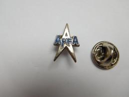 APFA , Association Of Professional Flight Attendants - Associations