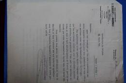 POLOGNE        WARSZAWA         VARSOVIE      -         H.  SILBERBLATT   &   L.   KRONENWALD               1934 - Sonstige