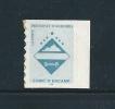 Andorre Timbre De 1997  N°485  Neuf ** - Französisch Andorra