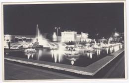 Izmir - Fuar - Foire - Fair  -  (Türkiye) - Turkije