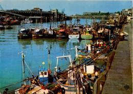 /LOT 1563 - Boulogne Sur Mer