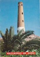 ADRA  TORRE DE CARRENO (dil217) - Almería