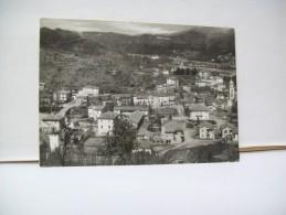 "Panorama  ""Borghetto Vara"" SP  ""Liguria"" (Italia) - La Spezia"