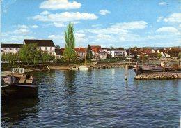 Immenstaad - Gasthof Pension Seehof - Otros