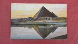 Egypt > Cairo    Ref  2195 - Cairo