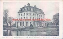Chateau De Wielsbeke - Wielsbeke