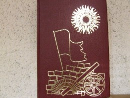 La Commune De Paris, L'insurge (Cartonné)  Max Pol Fouchet , Robert Cheramy (Auteur) - Livres, BD, Revues