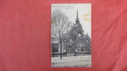 St Paul Avenue Road N.W.====== Ref  2196 - London