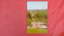 John F Kennedy Grave Arlington Cemetery Washington DC====== ========ref  2196 - Historical Famous People