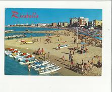 102301 Rivabella Di Rimini - Rimini