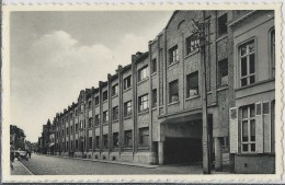 Waregem,   H. Hart College - Waregem