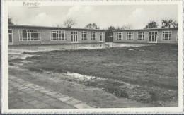 Rummen   -   Lagere - En Kleutersschool - Geetbets
